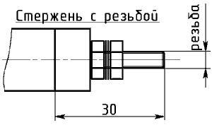 ten_sborka_ch