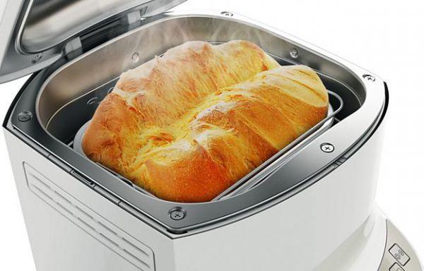 ТЭН для хлебопечки