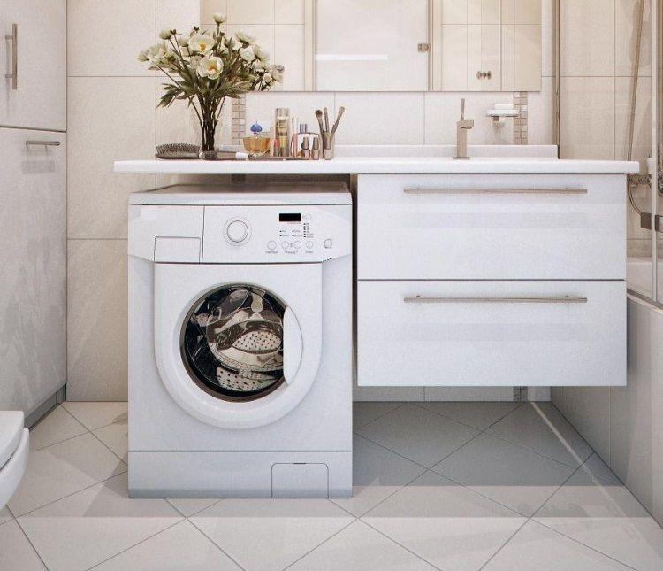 ТЭН для стиральной машины